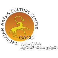 logo-gacc