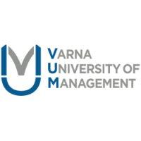 logo-vum