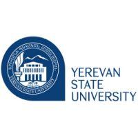 logo-ysu